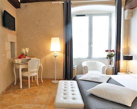 d馗o romantique chambre chambre hotel romantique une chambre avec