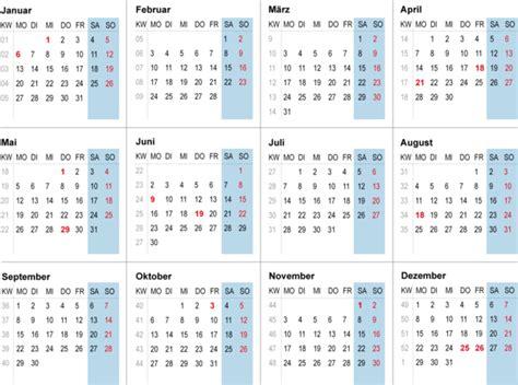 Schönherr Kalender 2014 Zum Ausdrucken Pin Kalender 2014 Zum Ausdrucken Image Search Results On