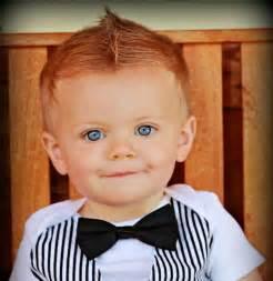 coiffure enfant pour gar 231 on tendances 233 t 233 2015