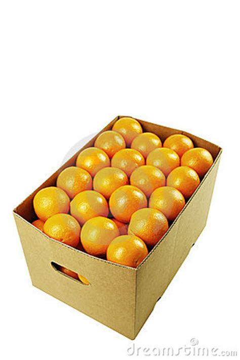 Charging Station Plans by Box Of Juicy Oranges Stock Image Image 6359661