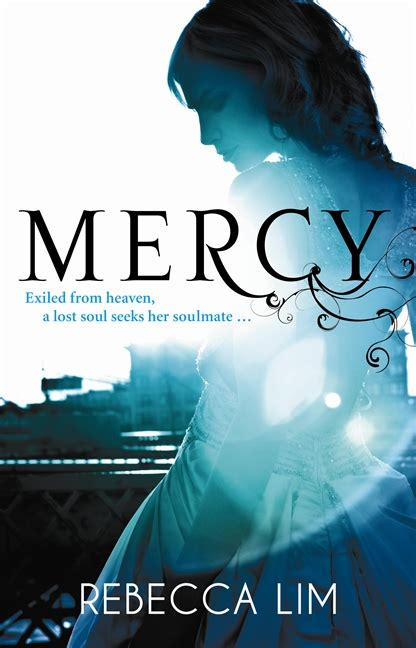 a merciful secret mercy kilpatrick books mercy lim paperback
