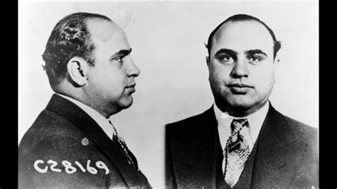 al capone s wars a complete history of organized crime in chicago during prohibition books when the purple ruled detroit