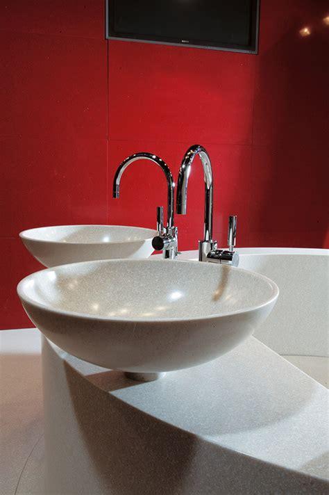 corian reinigen corian badkamer onderhoud devolonter info