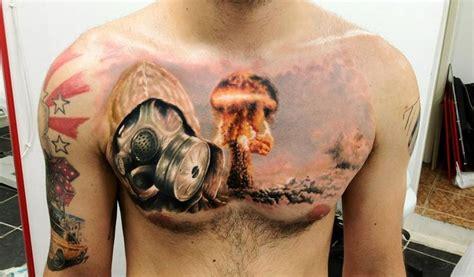 apocalypse tattoo designs nuclear apocalypse apocalypse