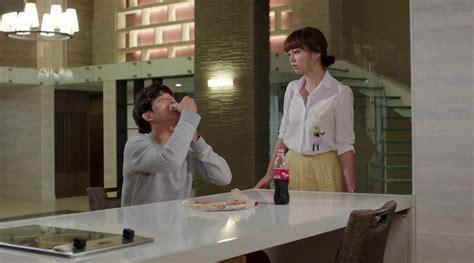 film korea keren 2017 intip yuk rumah keren di film korea yang bisa jadi