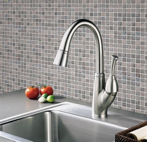 porcelain tile backsplash kitchen wholesale porcelain tile mosaic grey square