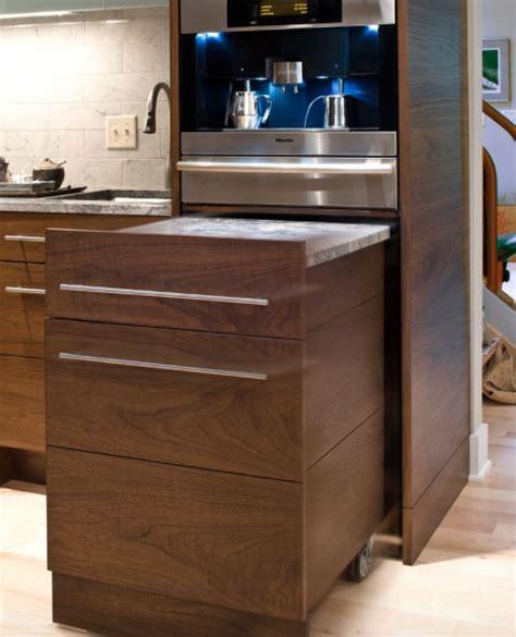 Jual Rak Tempat Peralatan Makan Agar Dapur Indah Dan Rapi tips dan trik interior untuk dapur sempit kusuma property