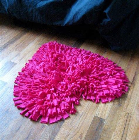rug shirt 56 t shirt rug diy tutorials guide patterns