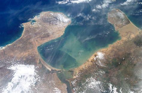 Imagenes Motivadoras De Venezuela | im 225 genes satelitales de venezuela geolog 237 a venezolana