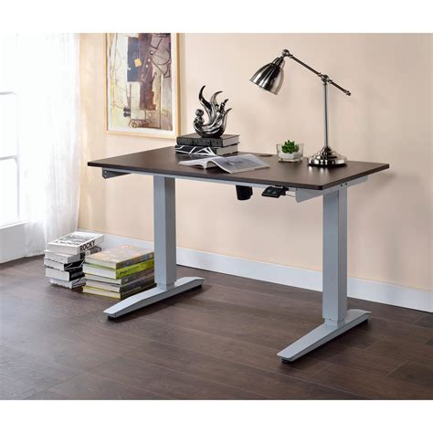 desk lifter rental home depot 5 moments to remember from