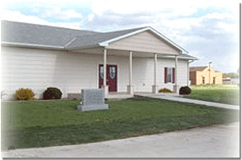 kracl funeral chapel david city ne legacy