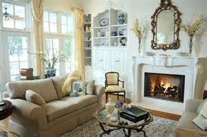 Living Room Cottage Curtains 50 Beautiful Small Living Room Ideas And Designs Pictures