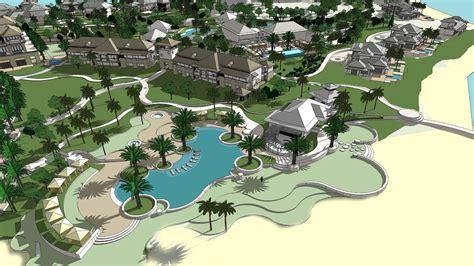 resort design guidelines pdf resort design planning architecture and interiors pdf