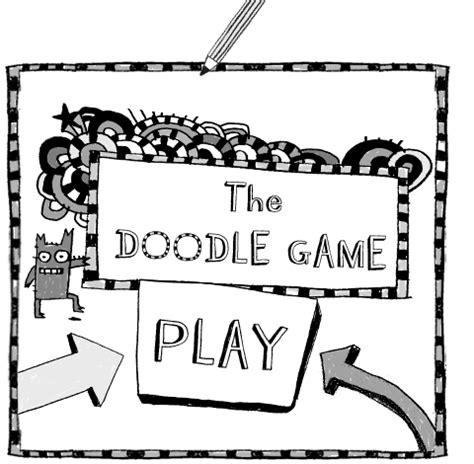 doodle quiz tom gates