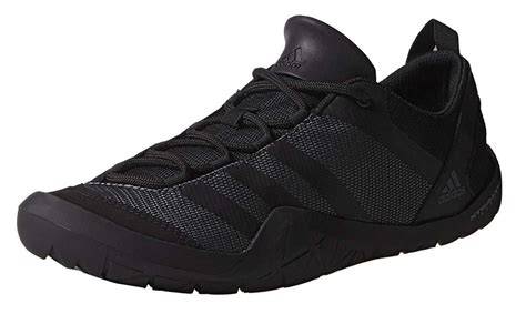 Best Seller Adidas Climacool Wanita 103 adidas climacool jawpaw lace buy and offers on trekkinn