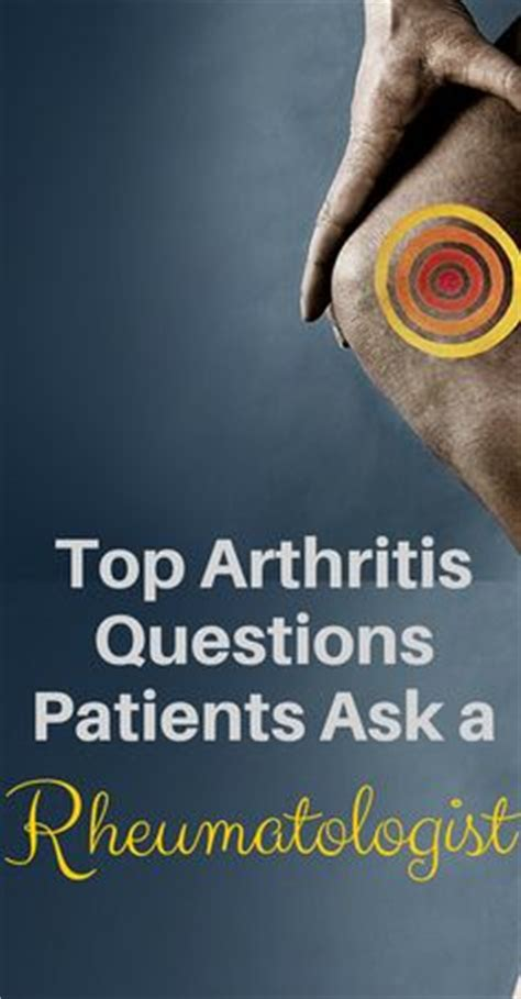 Top 3 Restylane Questions Asked By My Patients by Arthritis On Rheumatoid Arthritis