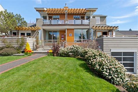 seattle homes lifestyle magnolia feature on the market