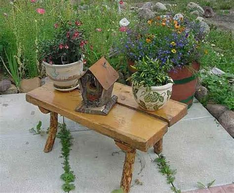table top herb garden aspen springs herb gardens table jpg
