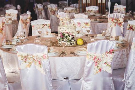 Tischschmuck Hochzeit Vintage tischdeko zur hochzeit die top 10 ideen wundermagazin