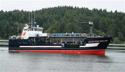 destination crab boat what happened sitnews recruiting young alaskans for careers in