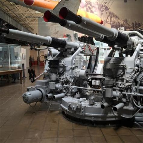 national museum of the united states navy wikipedia national museum of the united states navy picture of