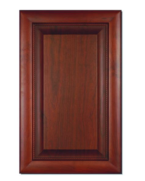 Wholesale Price Modern Kitchen Cabinet Doors Made In Kitchen Cabinet Doors Prices