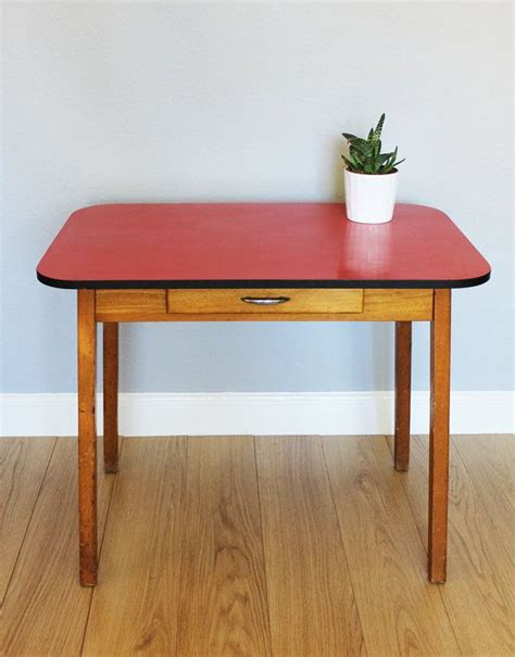 formica kitchen table 25 best ideas about formica table on vintage