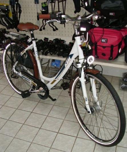 fahrrad berdachung kaufen cityrad in salzwedel kaufen toma bike fahrradshop