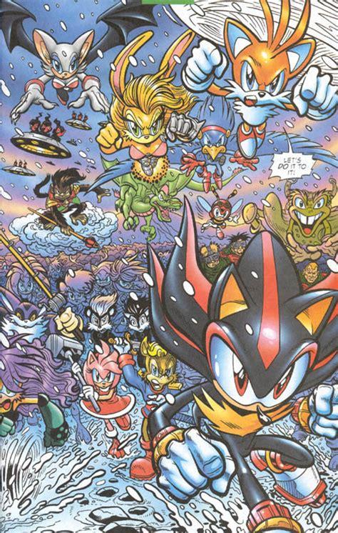 Sonic the hedgehog mobius mobius encyclopaedia 17812810815 image fightxorda125 jpg mobius encyclopaedia sonic altavistaventures Images