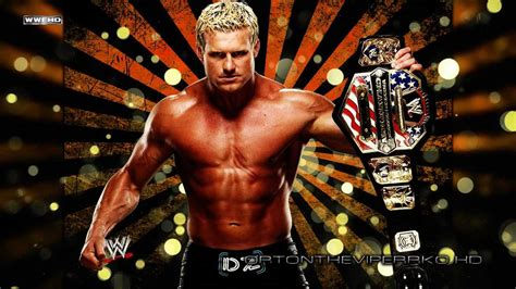 theme song dolph ziggler wwe 2011 dolph ziggler theme song quot i am perfection quot v2