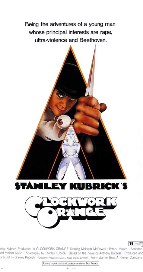 filme stream seiten a clockwork orange a clockwork orange 1971 imdb