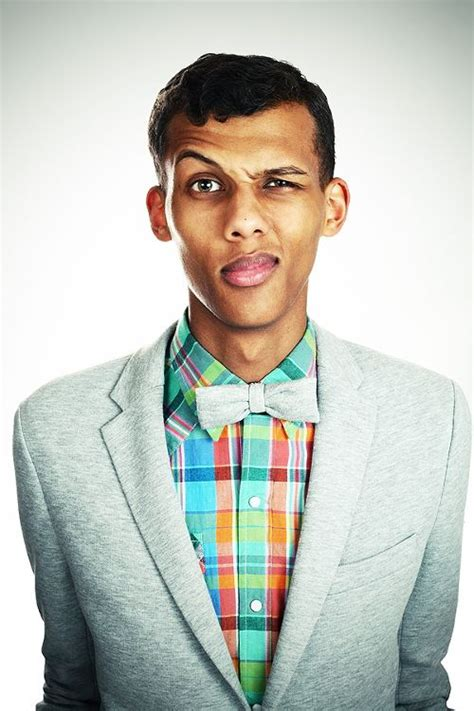biography listening image gallery stromae biography