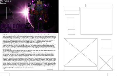 game plan layout review layout plan gamex game magazine blog