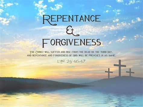 braut christi bibelstellen resurrection bible verses pinning junkie
