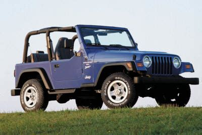 1997 jeep manual service owner manual 1997 jeep wrangler owners manual