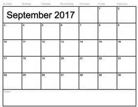 Calendar 2018 Qld Best August 2017 Calendar Australia Qld 2017 2018