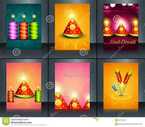 diwali decorating at home raw ayurveda beautiful decoration happy diwali diya festival crackers