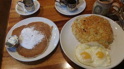 original pancake house edina original pancake house edina 3501 w 70th st menu prices restaurant reviews