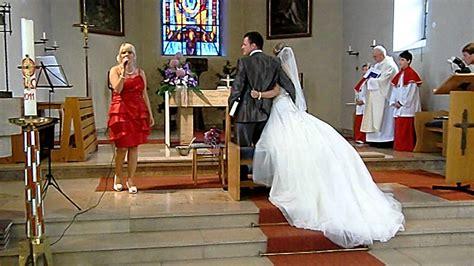 Hochzeit Xavier Naidoo by Me Singing Ich Kenne Nichts Das So Sch 246 N Ist Wie Du By