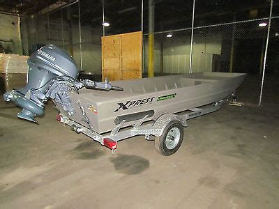 yamaha jon boat motors jon boat jet motor boats for sale
