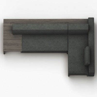 hear  slow sofa designed  dutch designer frederik