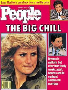 where does prince charles live 1000 images about 1987 on pinterest cindy crawford