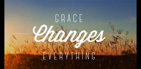 about grace a few words about grace calvary chapel oxnard