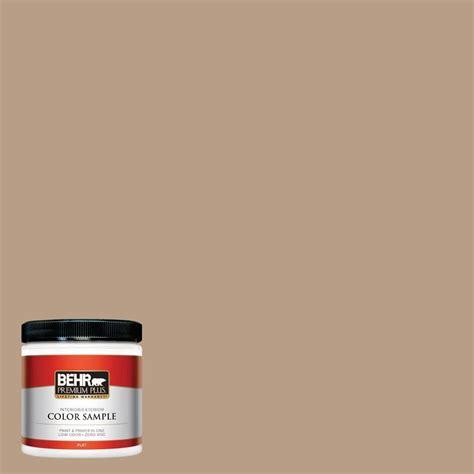behr paint color cup of cocoa behr premium plus 8 oz icc 52 cup of cocoa interior