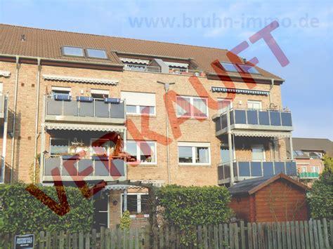 Wohnung Haus Kauf by Verkauf Kauf Haus Wohnung H 228 User Wohnungen Grundst 252 Cke
