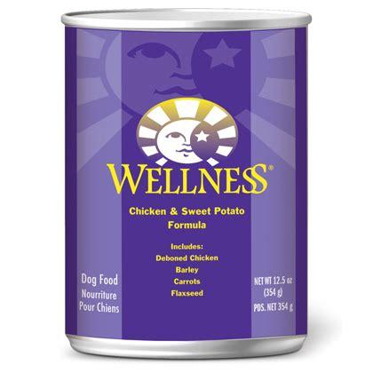 wellness puppy treats wellness canned food formula 1800petmeds