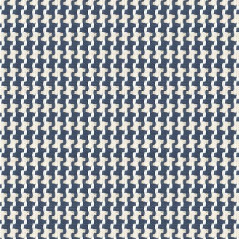 Best Upholstery Fabrics by Best Houndstooth Fabric Prefab Homes Lets History Of Houndstooth Fabric
