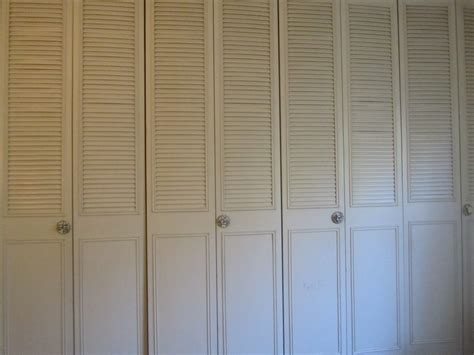 custom bi fold closet doors sliding louvered closet doors