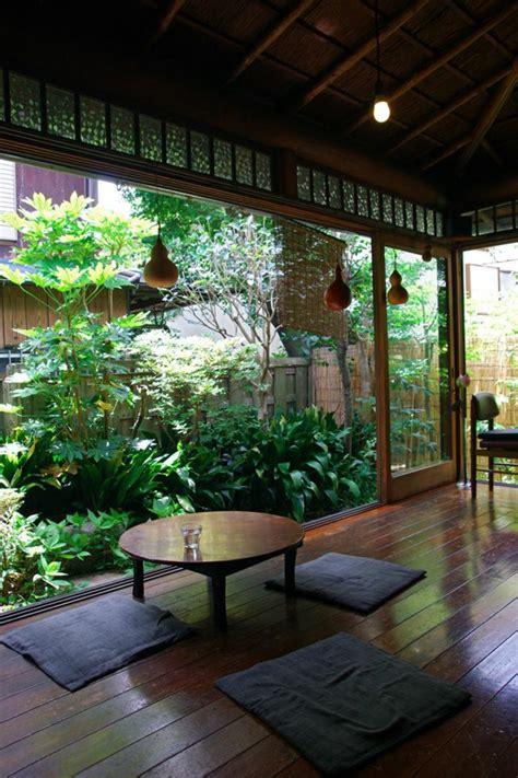 int rieur japonais moderne int 233 rieur maison japonaise moderne