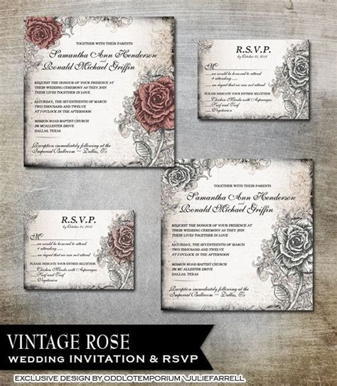 rsvp card template photoshop the 108 best images about cards editing photoshop on
